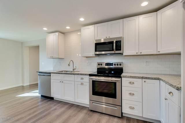 9317 N 12TH Street, Phoenix, AZ 85020 (MLS #6037175) :: Kortright Group - West USA Realty