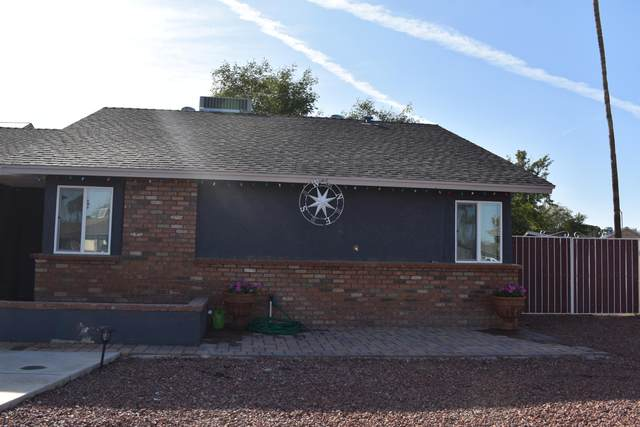 6343 W Hearn Road, Glendale, AZ 85306 (MLS #6037665) :: Cindy & Co at My Home Group