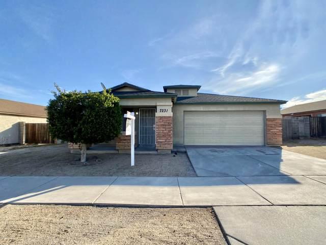 7231 S 2ND Lane, Phoenix, AZ 85041 (MLS #6037694) :: Conway Real Estate