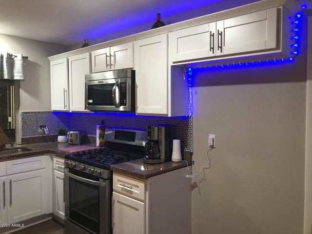 4207 W State Avenue, Phoenix, AZ 85051 (MLS #6037827) :: Riddle Realty Group - Keller Williams Arizona Realty