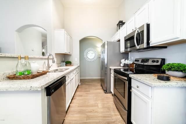16669 W Moreland Street, Goodyear, AZ 85338 (MLS #6037868) :: Cindy & Co at My Home Group
