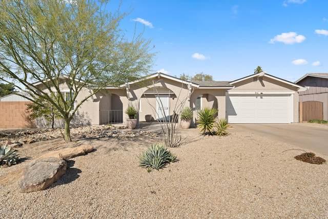 3722 E Greenway Lane, Phoenix, AZ 85032 (MLS #6038151) :: Dave Fernandez Team | HomeSmart