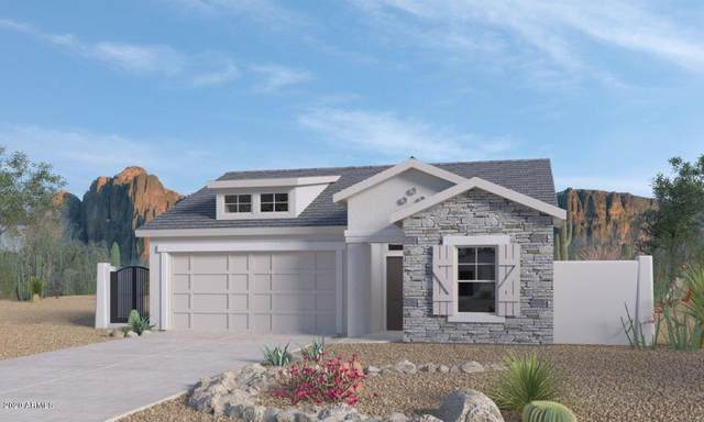 16560 W Winston Drive, Goodyear, AZ 85338 (MLS #6038278) :: Cindy & Co at My Home Group