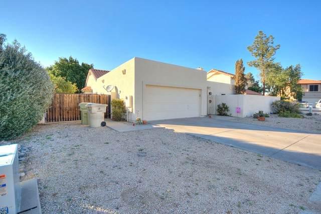 10214 N 54TH Lane, Glendale, AZ 85302 (MLS #6038318) :: neXGen Real Estate