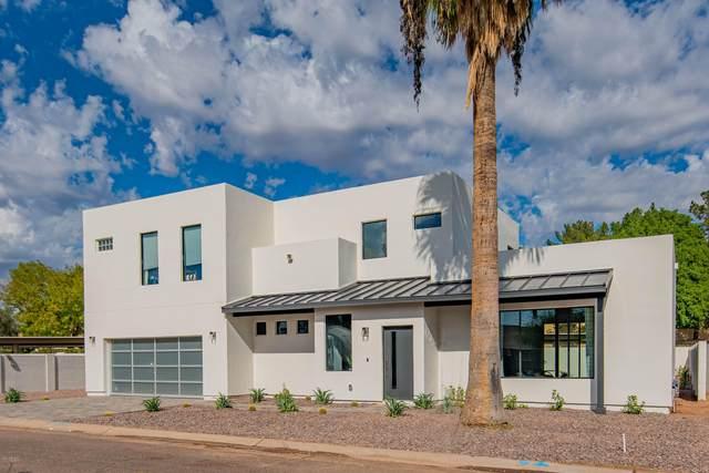 1923 E Monterey Way, Phoenix, AZ 85016 (MLS #6038517) :: The W Group