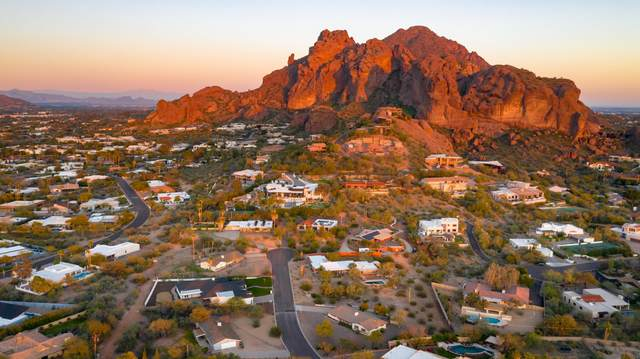 4526 E Marion Way, Phoenix, AZ 85018 (MLS #6038559) :: Brett Tanner Home Selling Team
