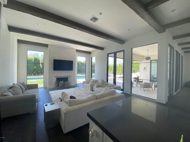 17226 N 60TH Place, Scottsdale, AZ 85254 (MLS #6038663) :: Selling AZ Homes Team