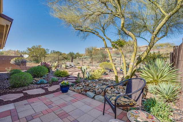 2334 W Firethorn Way, Anthem, AZ 85086 (MLS #6038868) :: Yost Realty Group at RE/MAX Casa Grande