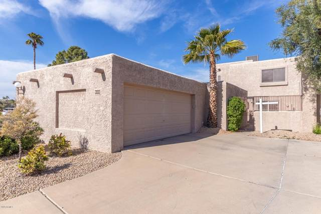 4102 E Charter Oak Road, Phoenix, AZ 85032 (MLS #6038920) :: Yost Realty Group at RE/MAX Casa Grande