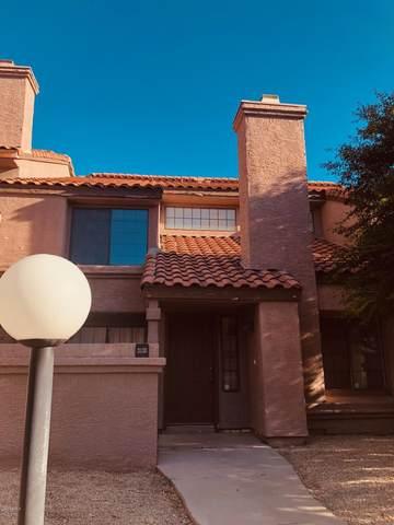 609 E Mesquite Circle D133, Tempe, AZ 85281 (MLS #6038922) :: Arizona 1 Real Estate Team