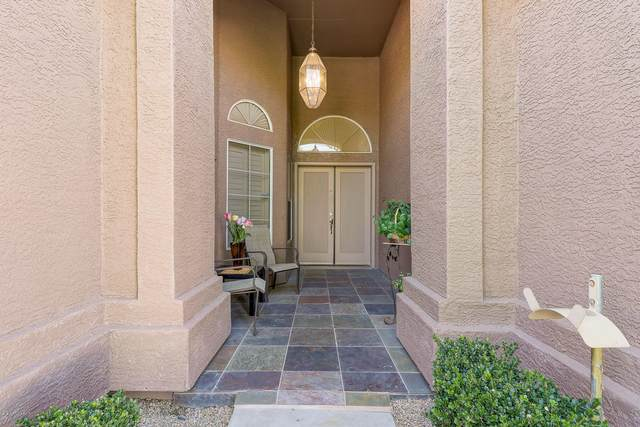 1867 W Redfield Road, Gilbert, AZ 85233 (MLS #6038933) :: Conway Real Estate