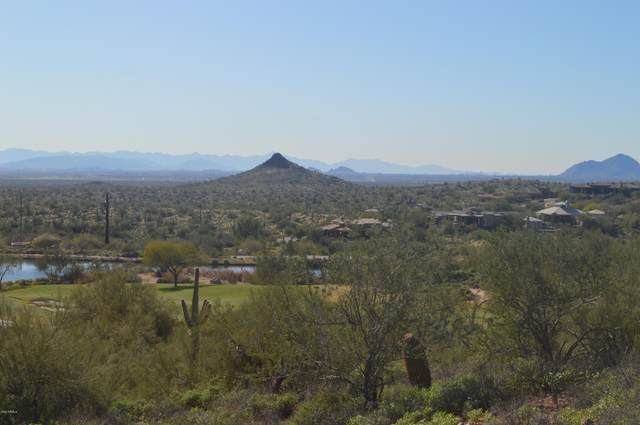 9206 N Shadow Ridge Trail, Fountain Hills, AZ 85268 (MLS #6038942) :: Lux Home Group at  Keller Williams Realty Phoenix