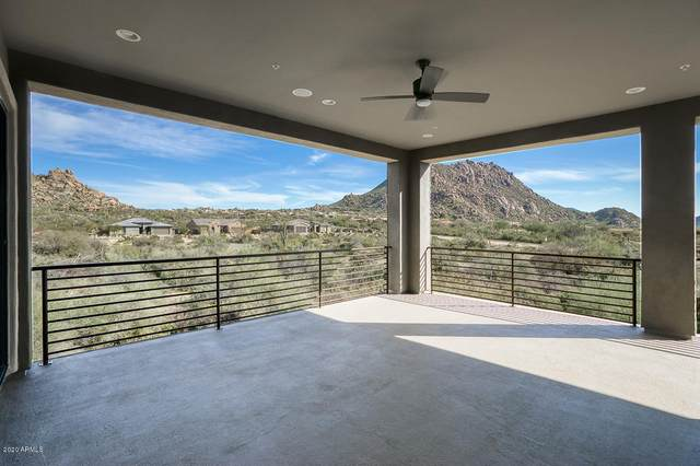 27000 N Alma School Parkway #2030, Scottsdale, AZ 85262 (MLS #6039001) :: Cindy & Co at My Home Group