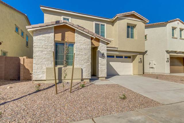 4732 E Barbarita Avenue, Gilbert, AZ 85234 (MLS #6039058) :: NextView Home Professionals, Brokered by eXp Realty