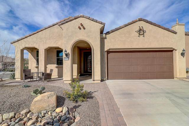 26656 W Zachary Drive, Buckeye, AZ 85396 (MLS #6039295) :: NextView Home Professionals, Brokered by eXp Realty
