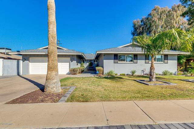 3312 W Belmont Avenue, Phoenix, AZ 85051 (MLS #6039303) :: Openshaw Real Estate Group in partnership with The Jesse Herfel Real Estate Group