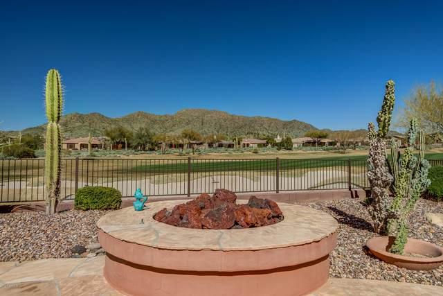 2544 W Muirfield Drive, Anthem, AZ 85086 (MLS #6039565) :: Lucido Agency