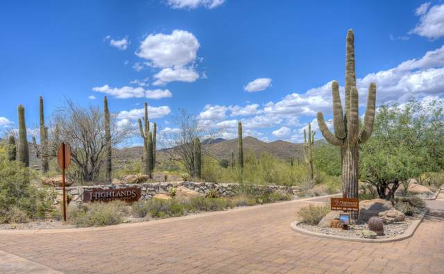 5488 E Mamie Maude Circle, Cave Creek, AZ 85331 (MLS #6039567) :: Klaus Team Real Estate Solutions