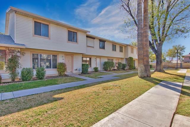 5104 S Stanley Place, Tempe, AZ 85282 (MLS #6039754) :: The Laughton Team