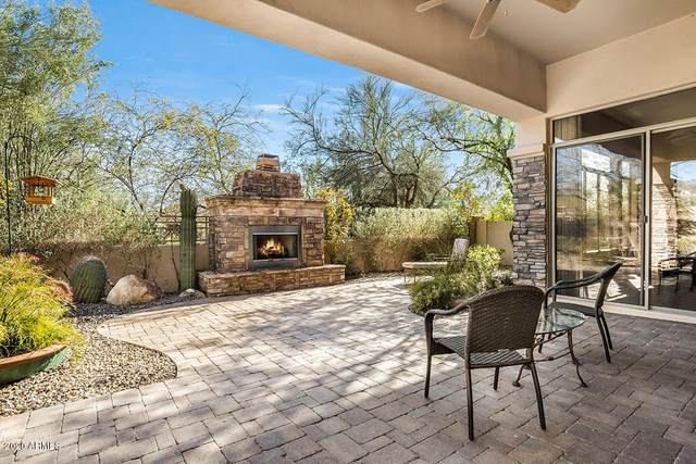 8461 E Diamond Rim Drive, Scottsdale, AZ 85255 (MLS #6039790) :: Cindy & Co at My Home Group