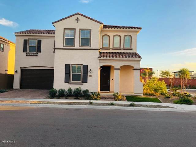 939 E Danbury Drive, Phoenix, AZ 85022 (MLS #6039826) :: Cindy & Co at My Home Group