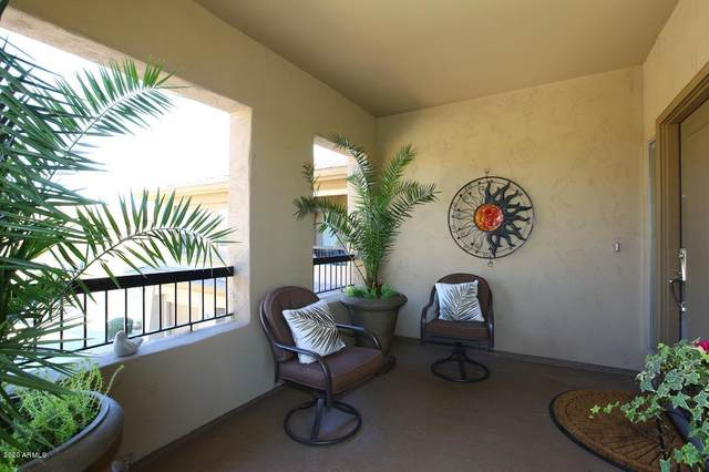 33550 N Dove Lakes Drive #2017, Cave Creek, AZ 85331 (MLS #6039909) :: Lux Home Group at  Keller Williams Realty Phoenix