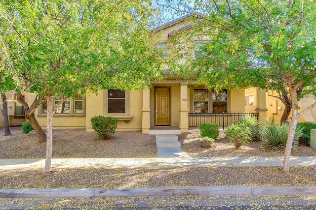 1857 S Seton Avenue, Gilbert, AZ 85295 (MLS #6039910) :: Kepple Real Estate Group