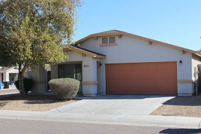 8111 S 2ND Drive, Phoenix, AZ 85041 (MLS #6039987) :: Kepple Real Estate Group