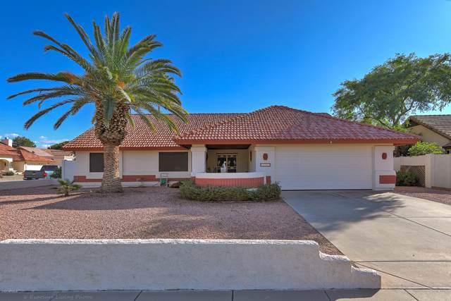6701 W Utopia Road, Glendale, AZ 85308 (MLS #6040038) :: Cindy & Co at My Home Group
