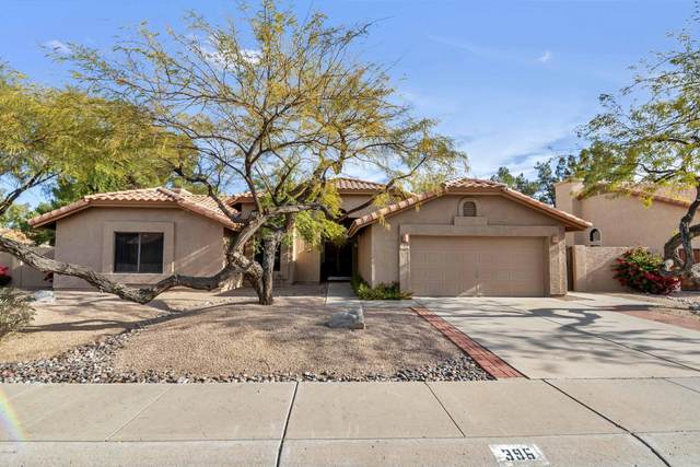 396 W Larona Lane, Tempe, AZ 85284 (MLS #6040042) :: The Results Group