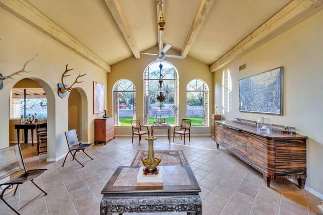 1301 W Aster Drive, Phoenix, AZ 85029 (MLS #6040237) :: Brett Tanner Home Selling Team