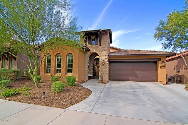 31311 N 137TH Avenue, Peoria, AZ 85383 (MLS #6040278) :: The Property Partners at eXp Realty