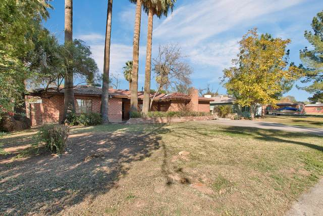 4008 E Windsor Avenue, Phoenix, AZ 85008 (MLS #6040355) :: My Home Group