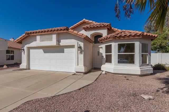 10344 N 58TH Lane, Glendale, AZ 85302 (MLS #6040441) :: neXGen Real Estate