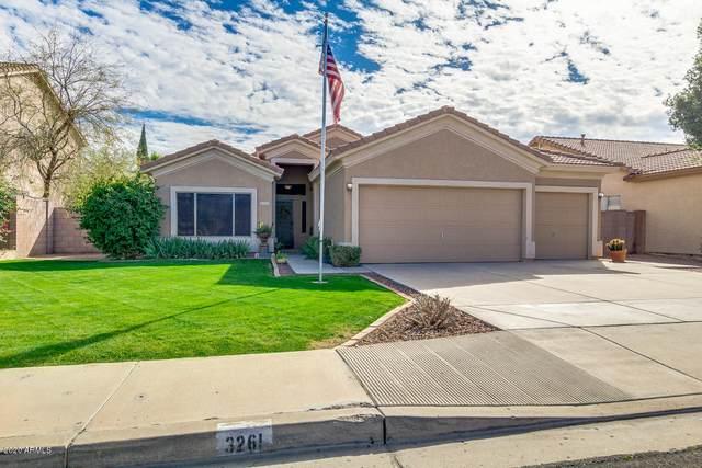 3261 E Javelina Avenue, Mesa, AZ 85204 (MLS #6040456) :: The Property Partners at eXp Realty