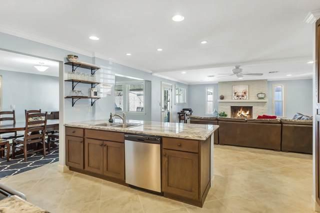 1708 W Hazelwood Street, Phoenix, AZ 85015 (MLS #6040459) :: Devor Real Estate Associates