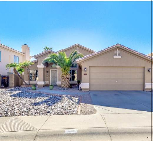 4621 E Goldfinch Gate Lane, Phoenix, AZ 85044 (MLS #6040499) :: CANAM Realty Group