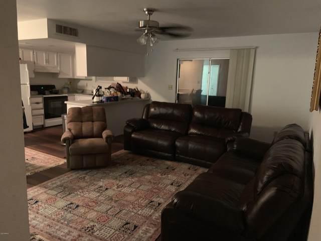 1412 S Oracele Street, Mesa, AZ 85204 (MLS #6040535) :: The Property Partners at eXp Realty