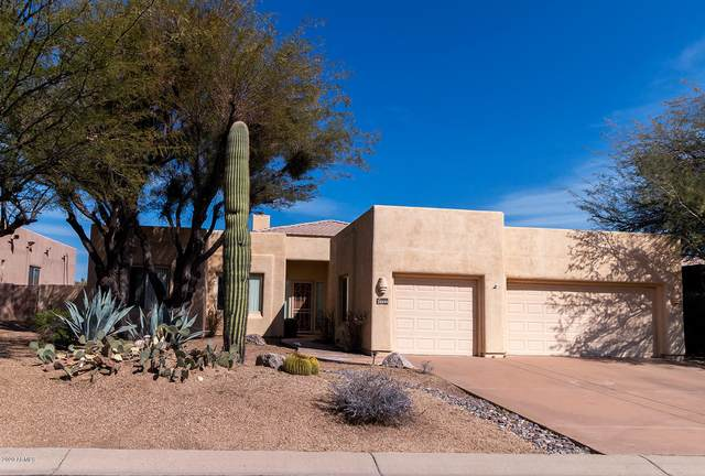 28899 N 111TH Place, Scottsdale, AZ 85262 (MLS #6040781) :: Dijkstra & Co.