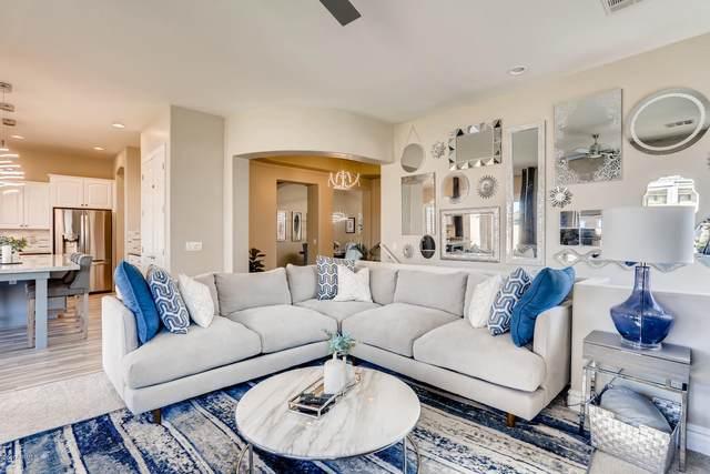 16174 W Glenrosa Avenue, Goodyear, AZ 85395 (MLS #6040790) :: Sheli Stoddart Team | M.A.Z. Realty Professionals