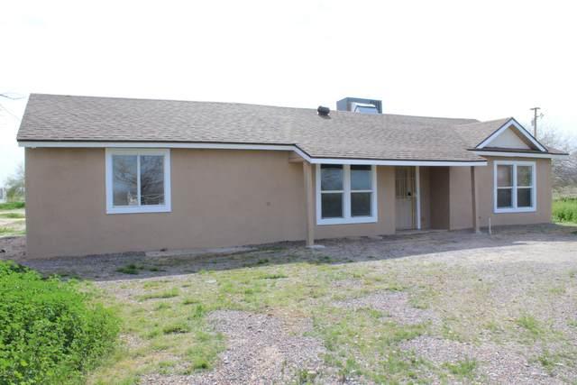 51539 W Van Buren Street, Tonopah, AZ 85354 (MLS #6040936) :: The Kenny Klaus Team