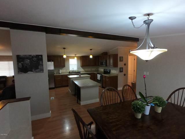 2608 W Estrella Road, New River, AZ 85087 (MLS #6040992) :: Brett Tanner Home Selling Team