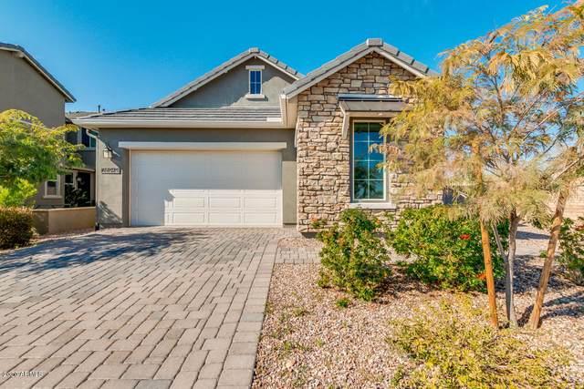 28942 N 120TH Drive, Peoria, AZ 85383 (MLS #6041022) :: Yost Realty Group at RE/MAX Casa Grande