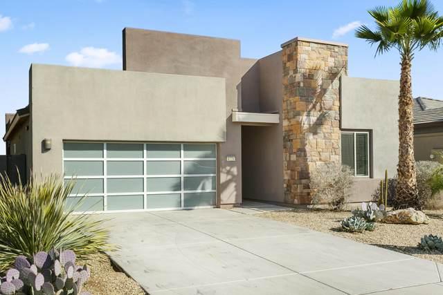 1778 E Dubois Avenue, Gilbert, AZ 85298 (MLS #6041136) :: Devor Real Estate Associates