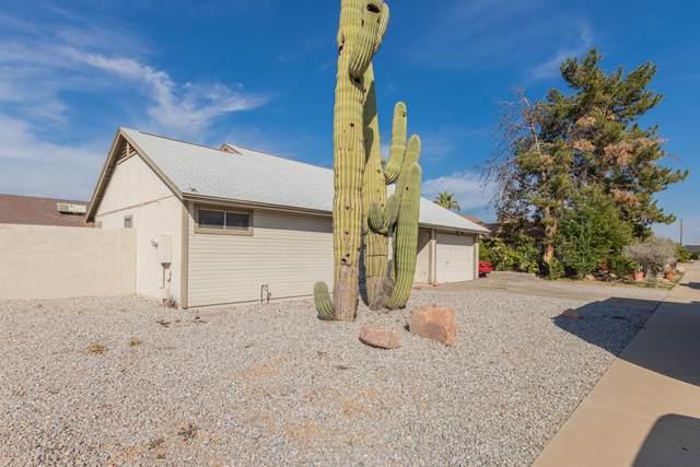 7148 W Mclellan Road, Glendale, AZ 85303 (MLS #6041307) :: neXGen Real Estate
