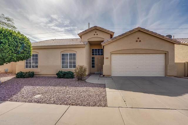 1771 E Gary Drive, Chandler, AZ 85225 (MLS #6041373) :: The Property Partners at eXp Realty