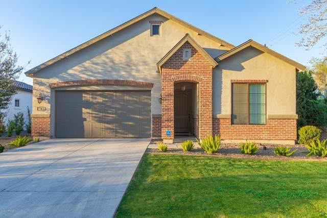 6 W Marlette Avenue, Phoenix, AZ 85013 (MLS #6041650) :: neXGen Real Estate