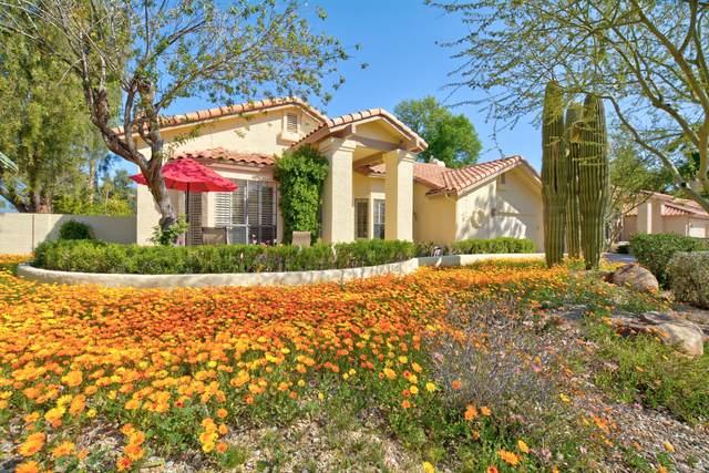 220 E Caroline Lane, Tempe, AZ 85284 (MLS #6041692) :: CC & Co. Real Estate Team