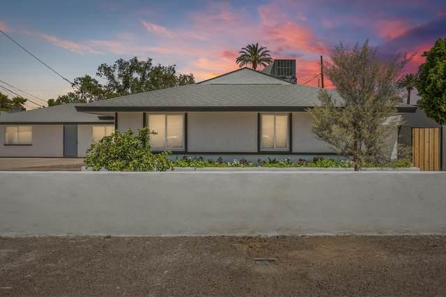 720 E Montecito Avenue 1-4, Phoenix, AZ 85014 (MLS #6041884) :: neXGen Real Estate