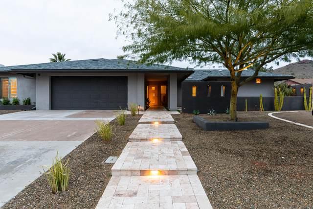 1042 E Meadow Lane, Phoenix, AZ 85022 (MLS #6041897) :: CANAM Realty Group